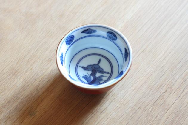 マイソールで購入した小鉢