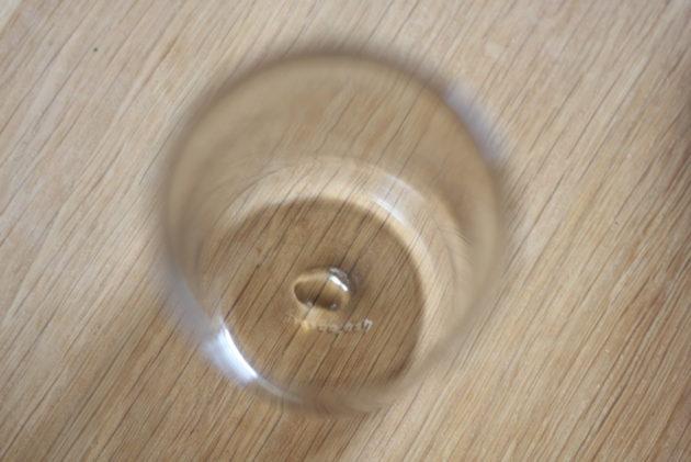 シリアルナンバーの入ったfrescoのkop